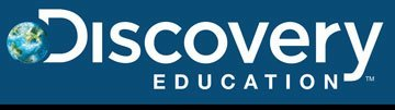 Discovery_Education_Logo