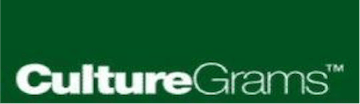 culture_grams_logo