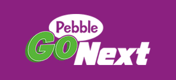 pebble_go_next_logo